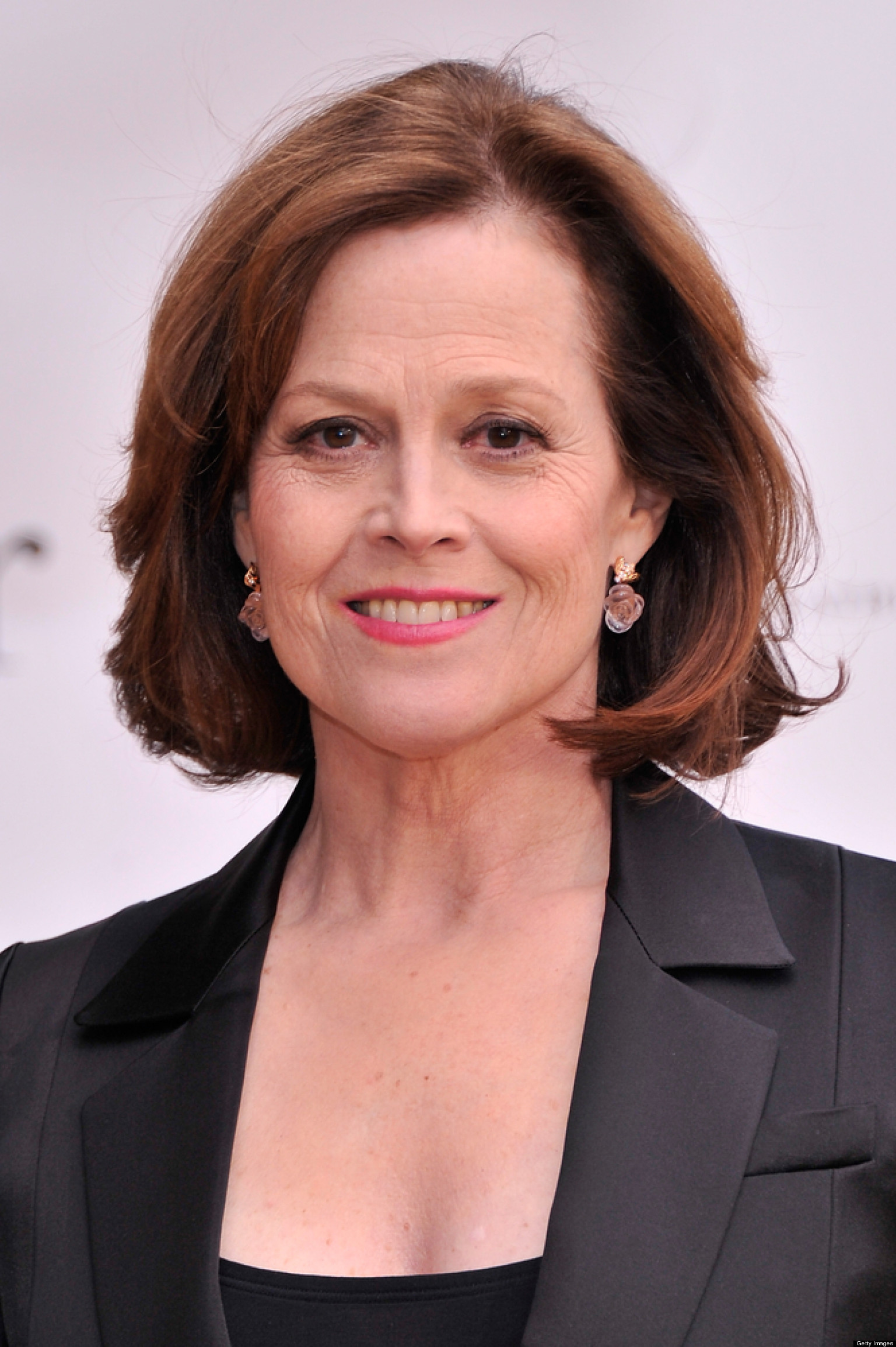 Sigourney Weaver nude (34 gallery), fotos Ass, iCloud, see through 2015