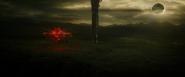 Aether (The Dark World)