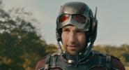 Ant-Man (film) 34