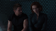 Avengers-movie-screencaps com-11278