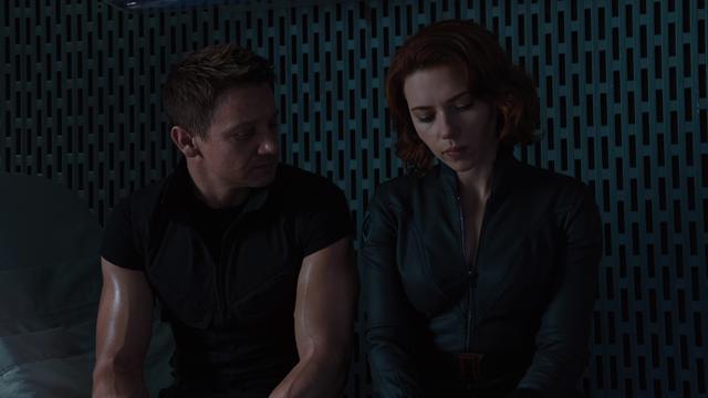 File:Avengers-movie-screencaps com-11278.png