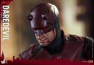 Daredevil Hot Toys 17