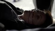 Isabelle-Hartley-Death