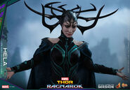 Marvel-thor-ragnarok-hela-sixth-scale-hot-toys-903107-24