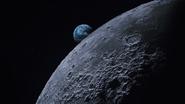 Moon - MAOS608