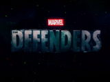 The Defenders/Gallery