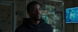 Black Panther OCT17 Trailer 6