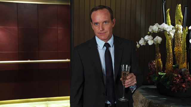 File:Coulson glass.png