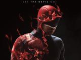 Daredevil (serie de televisión)/Tercera temporada