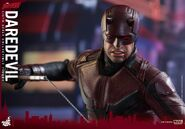 Daredevil Hot Toys 19