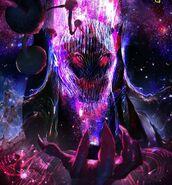 Doctor Strange 2016 concept art 15