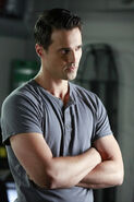 Grant ward episode 7