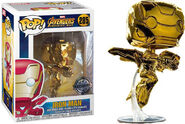 Iron-man-gold-chrome-285-6219-3