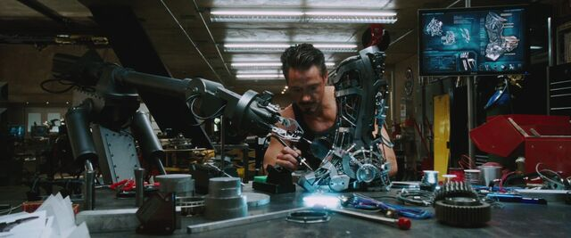 File:Iron-man1-movie-screencaps com-6648.jpg