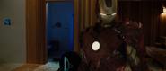 Iron Man Armor MK4
