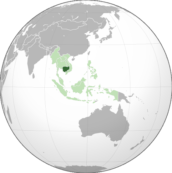 Cambodia marvel cinematic universe wiki fandom powered by wikia cambodia gumiabroncs Images