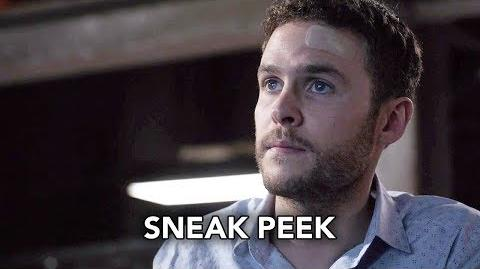"Marvel's Agents of SHIELD 5x12 Sneak Peek ""The Real Deal"" (HD) Season 5 Episode 12 - 100th Episode"