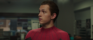 Spider-ManFarFromHomeTeaserTrailer12