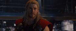 Thor-VisionsPlans-CU
