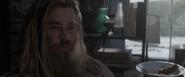 Bro Thor 10