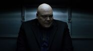 Daredevil-Fisk-in-Van-1-