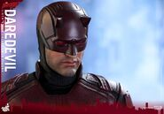 Daredevil Hot Toys 2