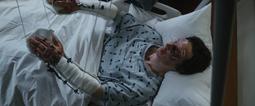 Doctor Strange Teaser 12