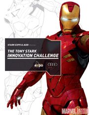 File01 Audi innovation challenge