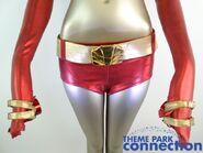 Ironette-Showgirls-Costume-3
