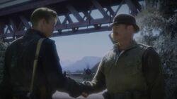 JackThompsonDumDum-Handshake
