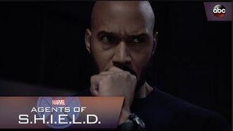 S.H.I.E.L.D. Tries To Find Izel - Marvel's Agents of S.H.I.E.L.D.