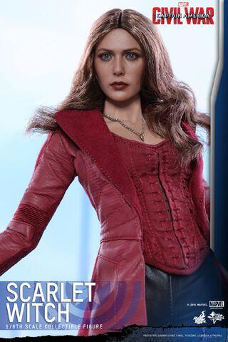 File:Scarlet Witch Civil War Hot Toys 13.jpg