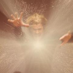 Thor es desterrado de Asgard.