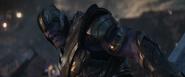 2014 Thanos