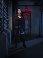 AOS5 May Promo pic 2