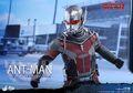 Ant-Man Civil War Hot Toys 4.jpg
