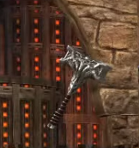 File:Bloodaxe.png