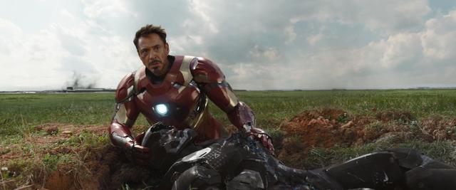 File:Captain America Civil War 76.png
