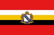 Flag of Kursk