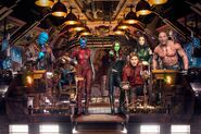 GotGV2 Empire Stills 6