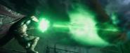 Mysterio Whirlwind