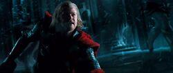 Thor123