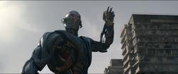 Avengers Age of Ultron 95