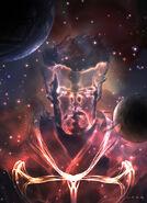 Doctor Strange 2016 concept art 76