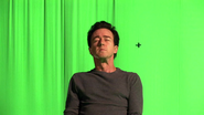 Edward-Norton-Green-Screen