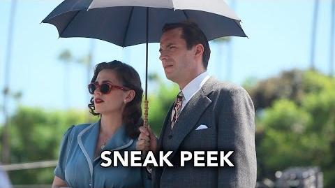 "Marvel's Agent Carter 2x01 ""The Lady in the Lake"" - Sneak Peek 3"