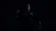 The Punisher S2 Trailer 11