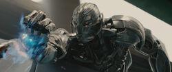 Ultron-BattleOfSeoul