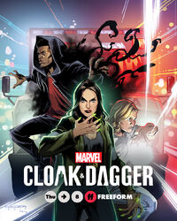 CloakAndDaggerS2-Poster6