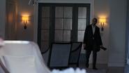DavosArrivesAtMeachumsHome-S2E3